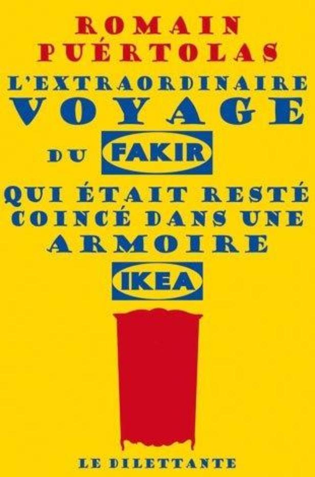 1379523694-extraordinaire-voyage-fakir-etait-reste-coince-armoire-ikea-1335689-616x0