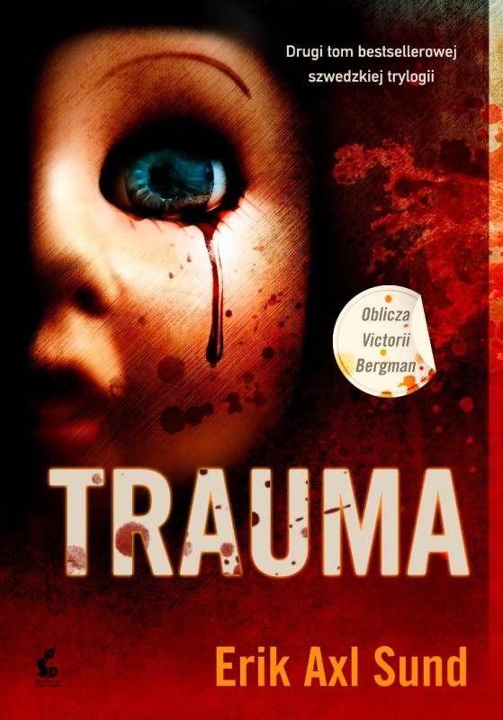 217425_trauma_559