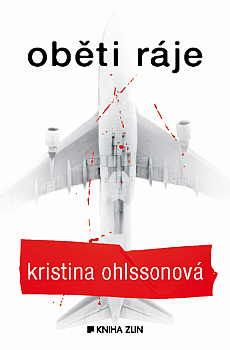 336_obeti_raje_web