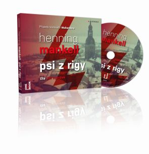 Psi_z_Rigy_OneHotBook_digipack3D_small