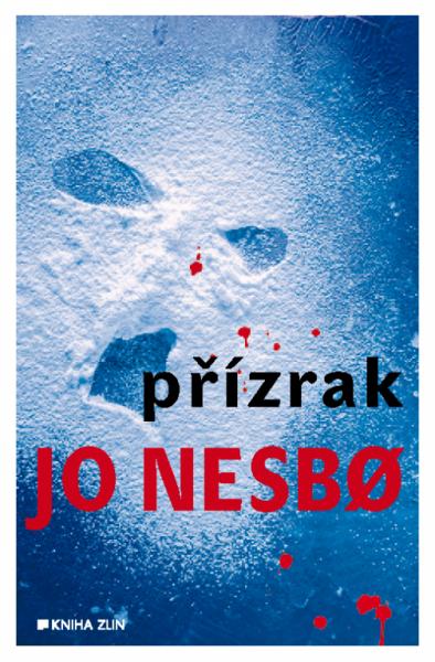 332_prizrak_obalka_web