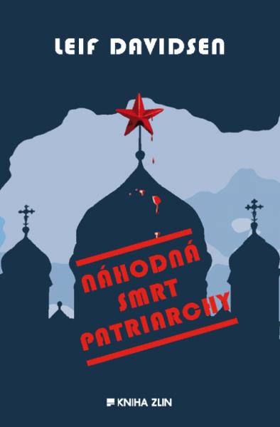 343_nahodna_smrt_patriarchy_obalka_web