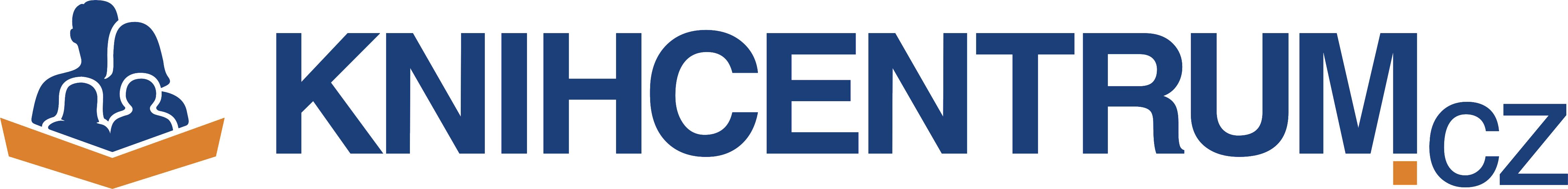 logo_knihcentrum_bilypodklad
