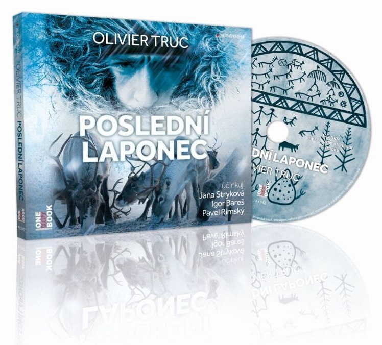 Posledni_Laponec_small3D_OneHotBook