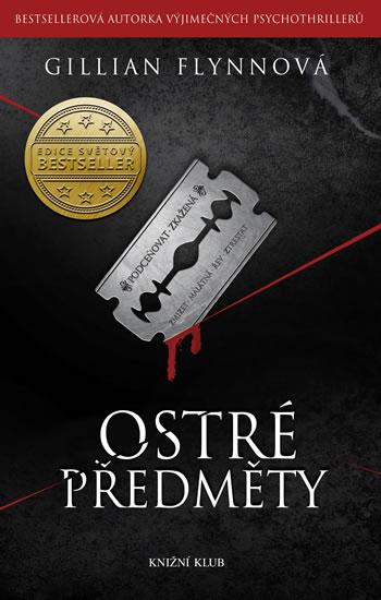 ostre_1