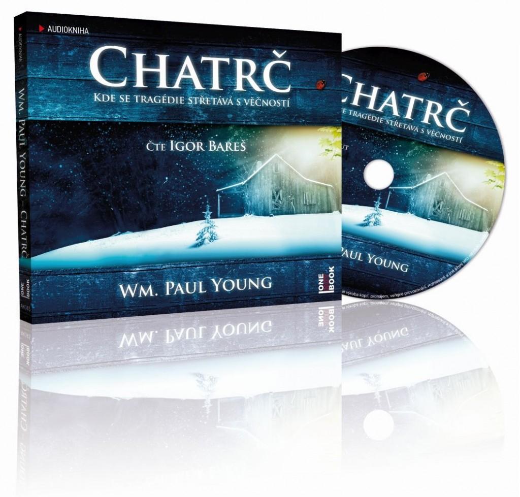 Chatrc_3D_OneHotBook