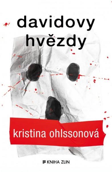 367_davidovy_hvezdy_obalka