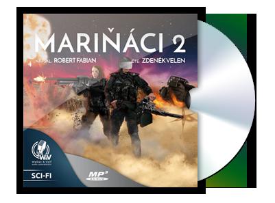 CD-Art2