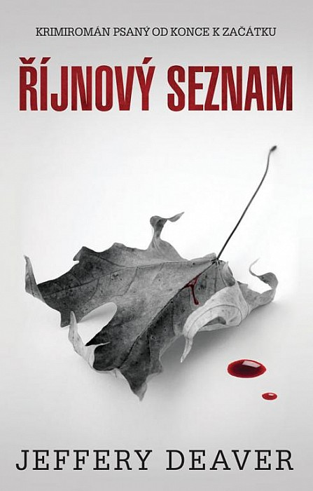 895_rijnovy_seznam