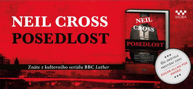 Banner_Cross
