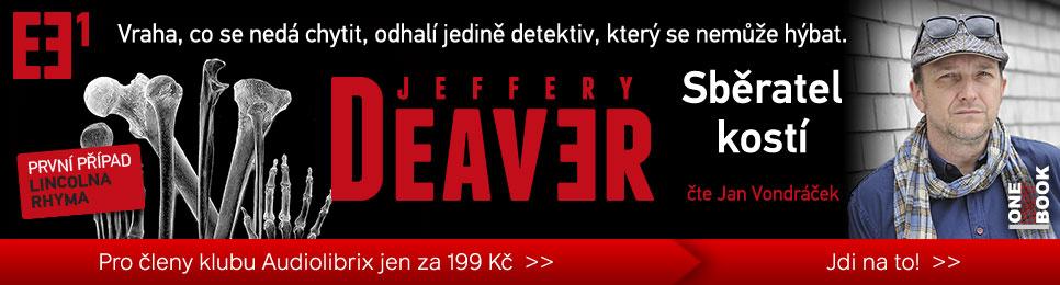 audiokniha-sberatel-kosti-jeffery-deaver-cs