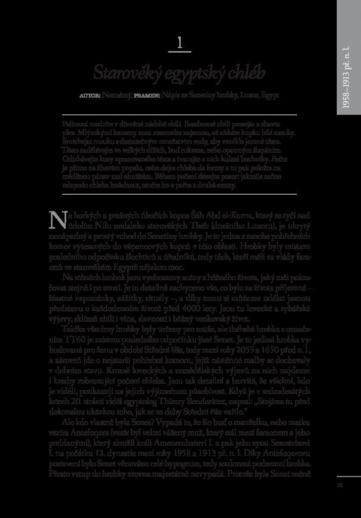 dejiny-jidla-ve-100-receptech-190878-10