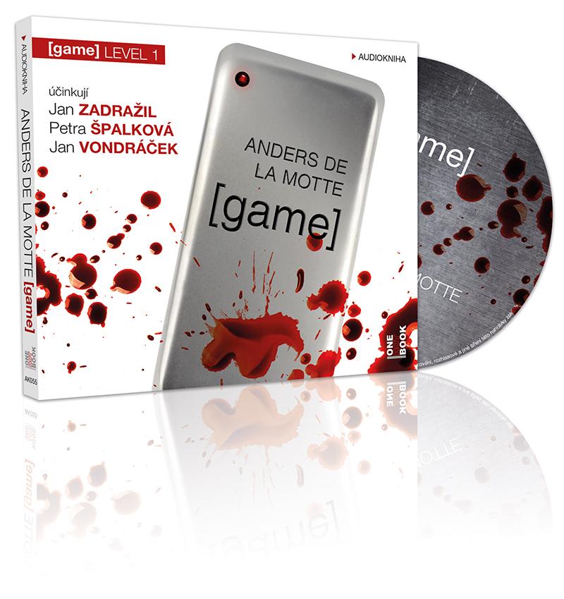 Game_3Dmodel_OneHotBook