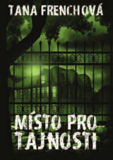 big_misto-pro-tajnosti-FaQ-248139