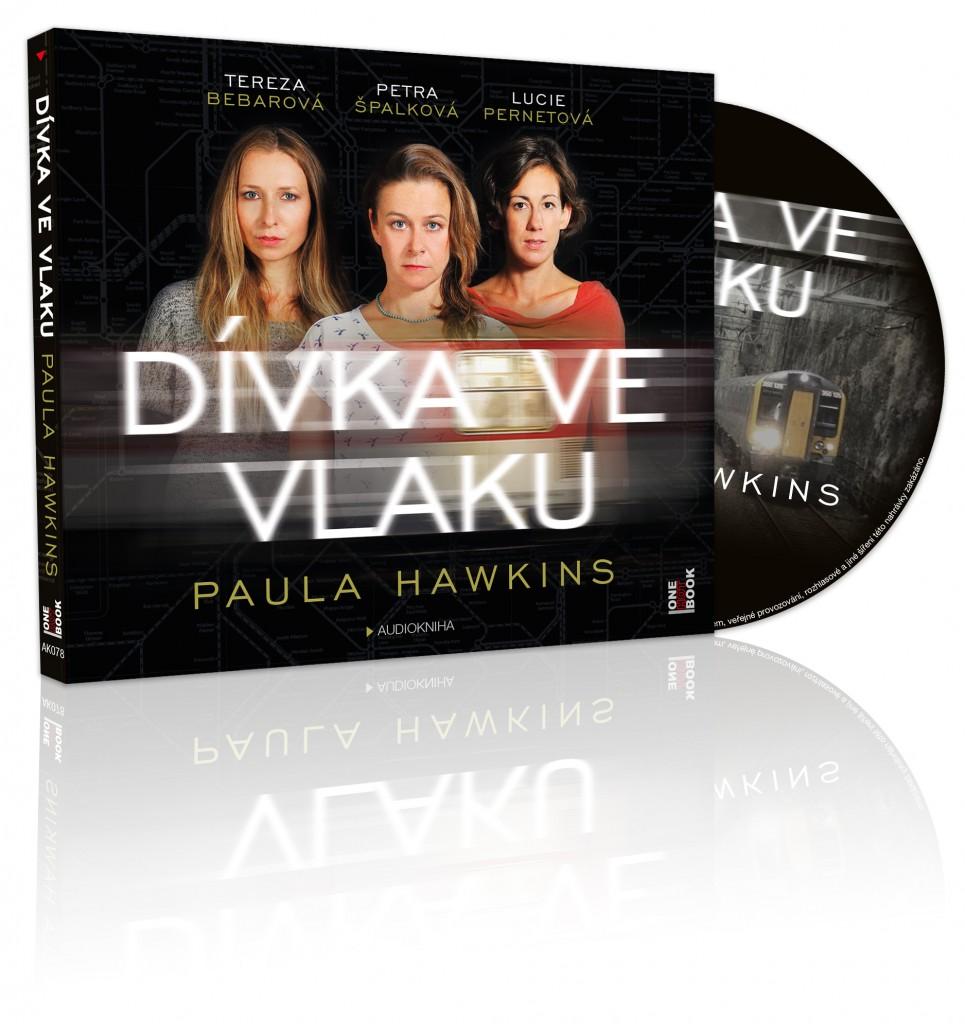 Divka_ve_vlaku_3D_OneHotBook