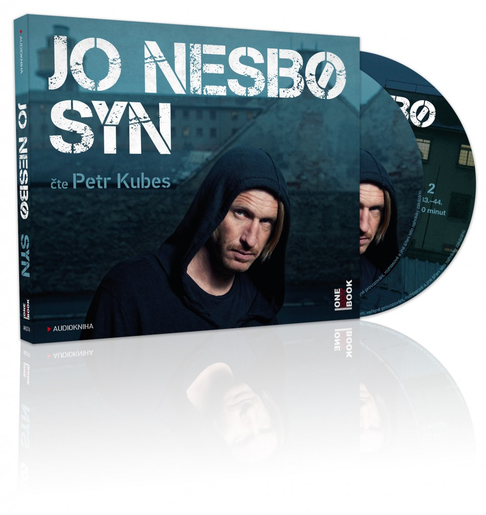 Syn_Nesbo_3D_OneHotBook