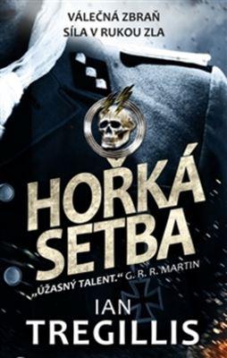 65146822_horka-setba_400