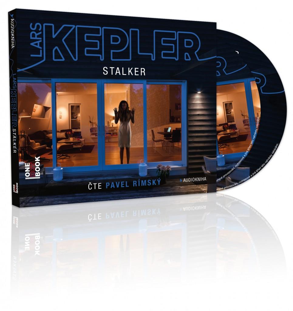 Stalker_3Dmodel_OneHotBook