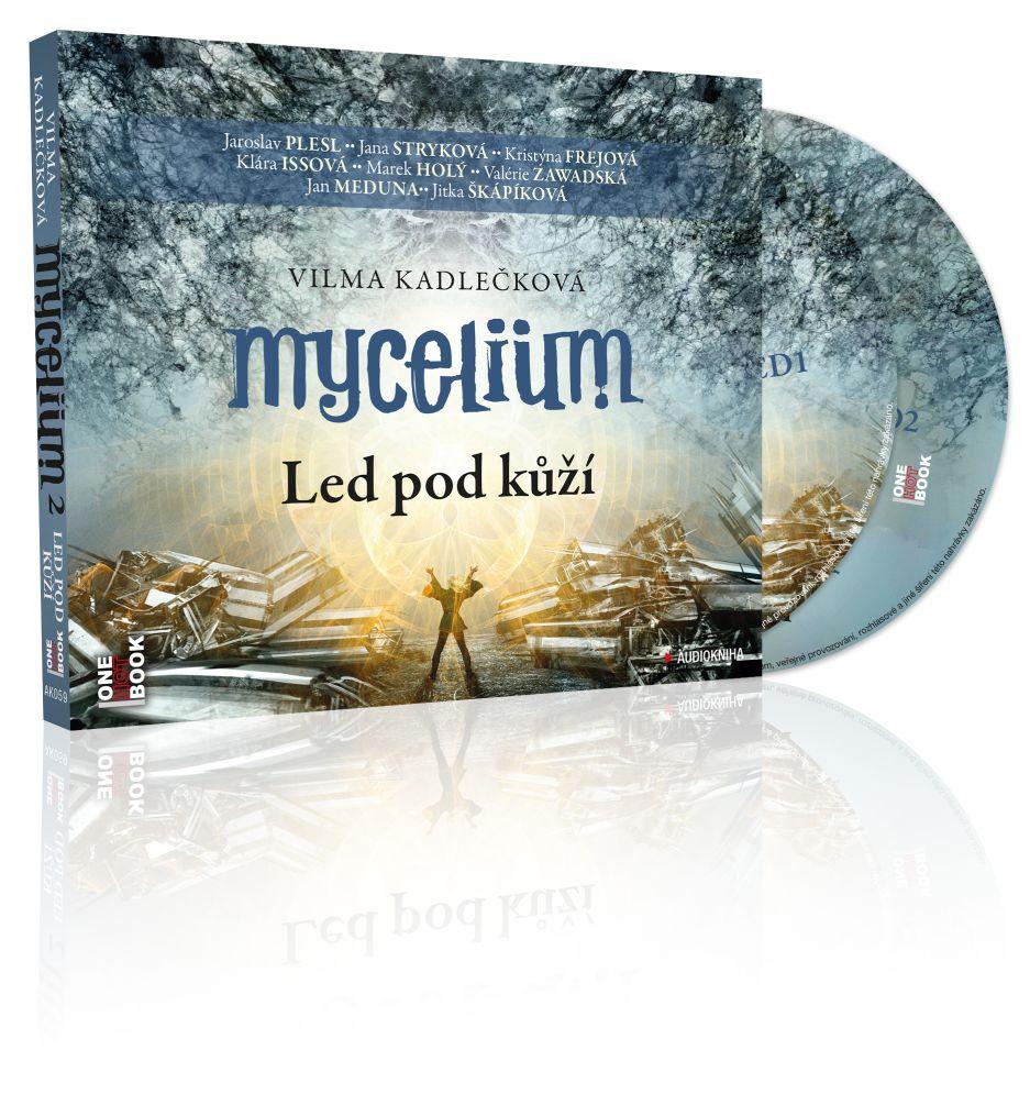 Mycelium_Led_pod_kuzi_3D_OneHotBook