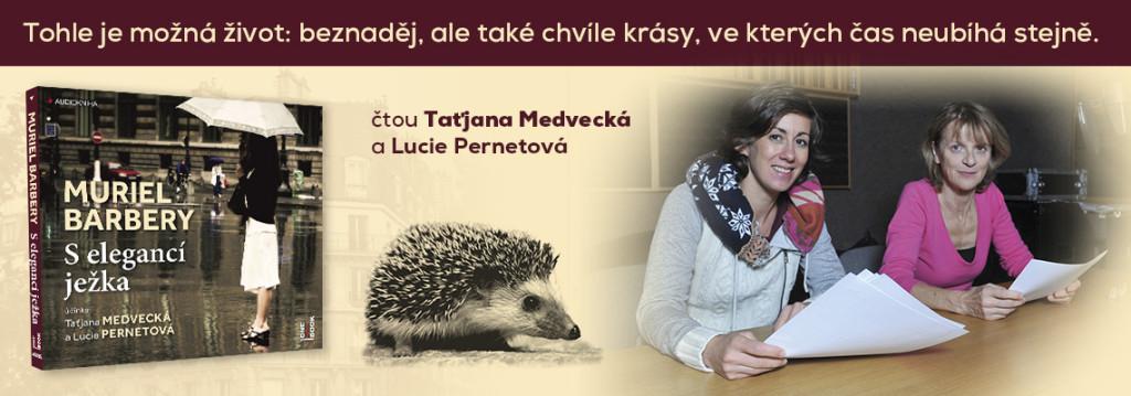 lewis_podklad
