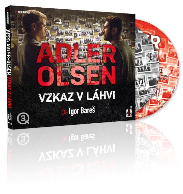 Vzkaz_v_lahvi_3D_OneHotBook