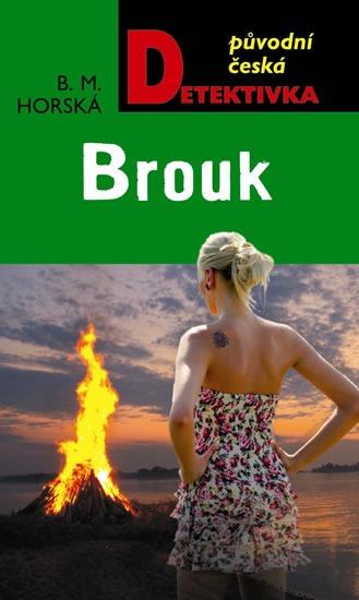 big_brouk-217632