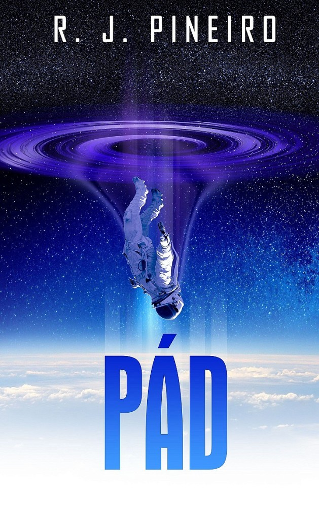 big_pad-bBO-274482