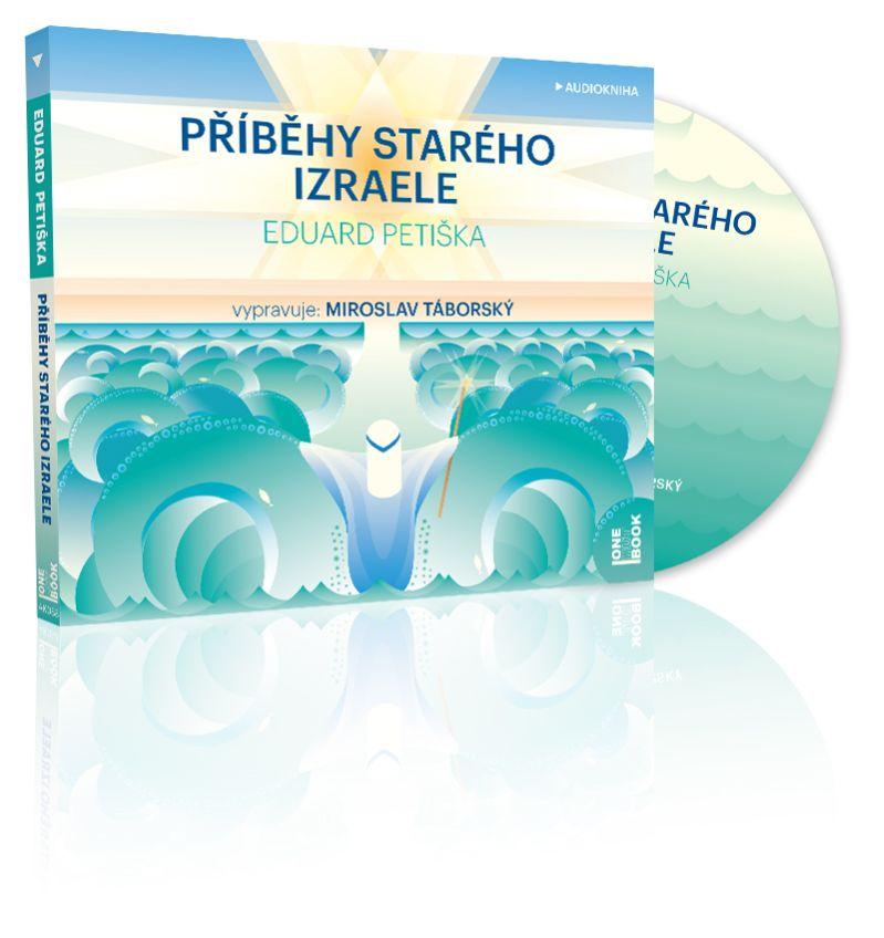 Pribehy_stareho_Izraele_3D_OneHotBook