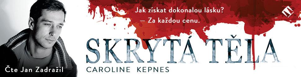 banner-skryta-tela