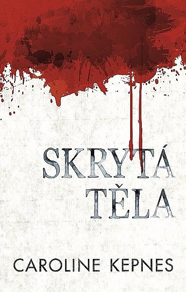 big_skryta-tela-258575