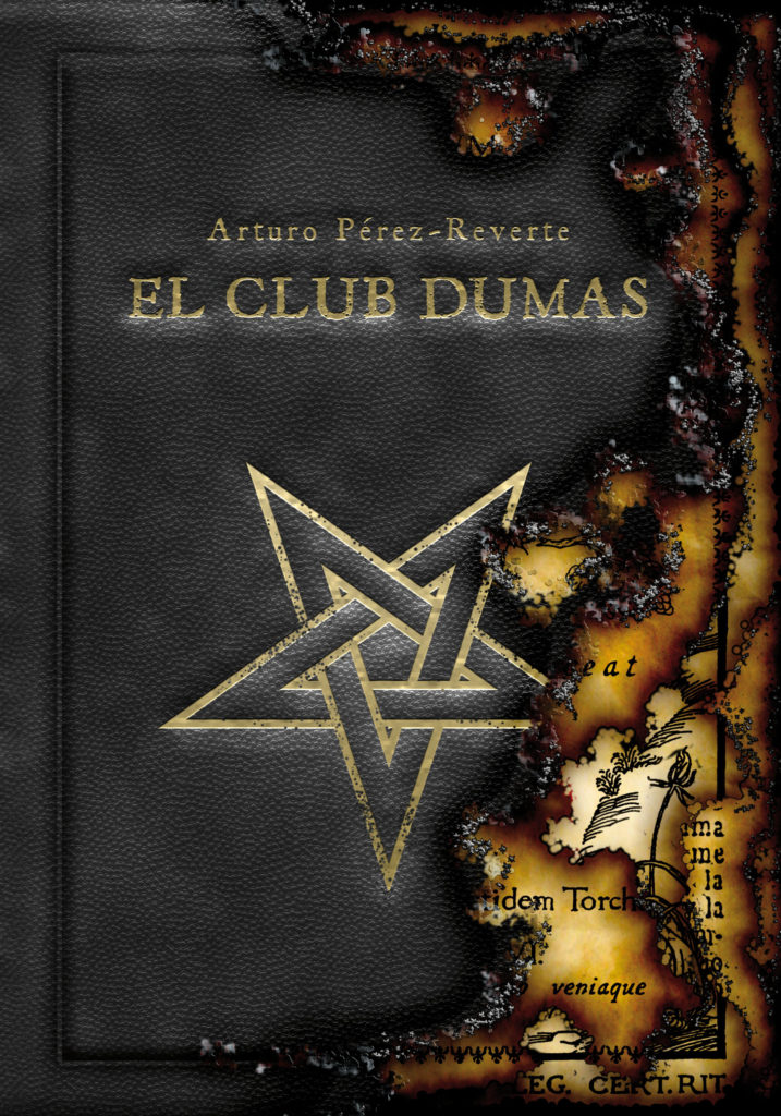 el-club-dumas-edicion-en-cartone
