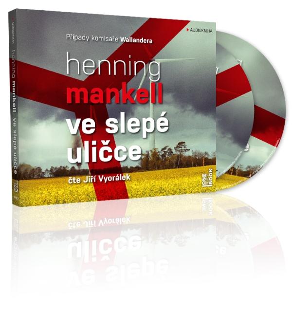 Henning_Mankell_Ve_slepe_ulicce_3D_OneHotBook