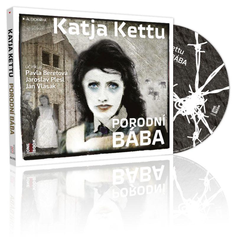 Katja_Kettu_Porodni_baba_audio_OneHotBook_3D