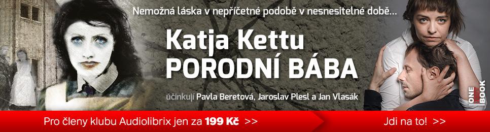 Porodni_baba_966x260-CZ1