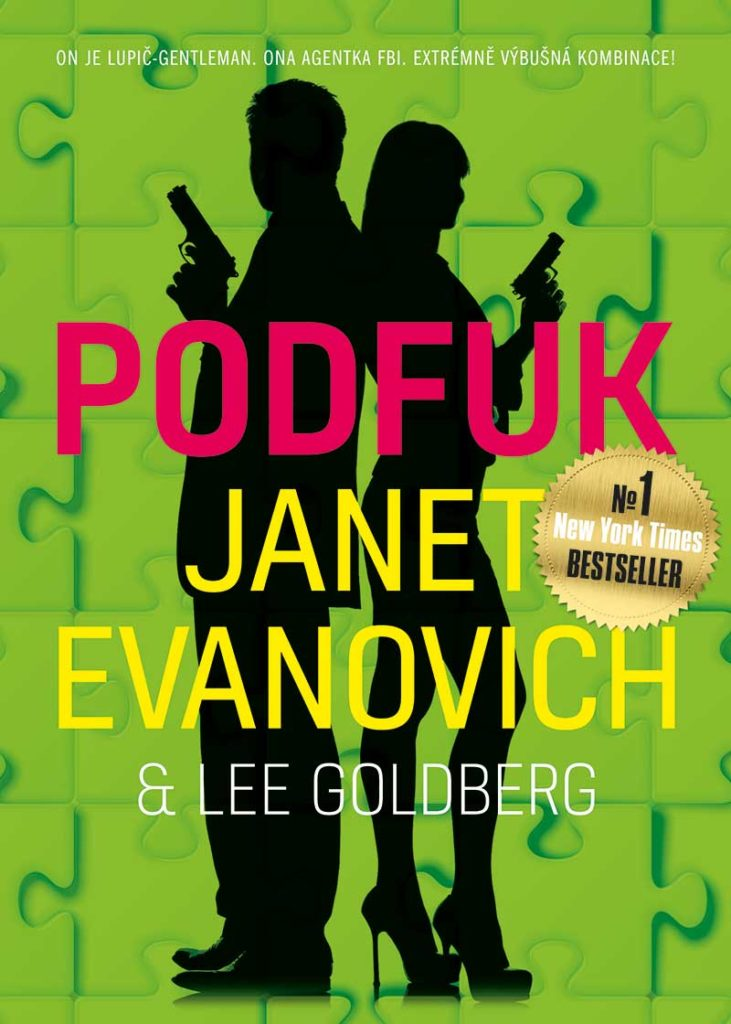 evanovich-goldberg-podfuk-obalka-front
