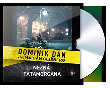 CD-Art