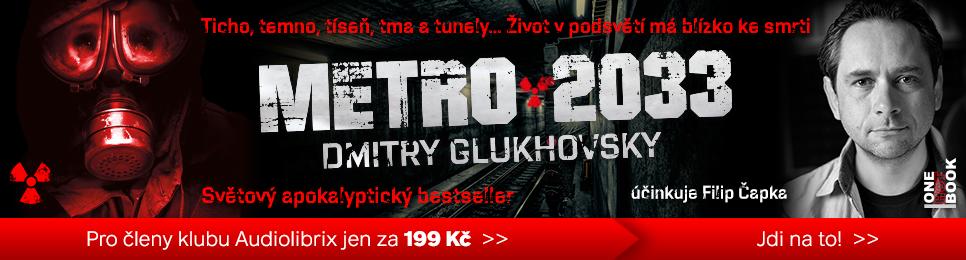 Metro_2033_966x260-CZ