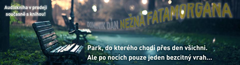 banner-dominik-dan-nezna-fatamorgana-cs-966x260px