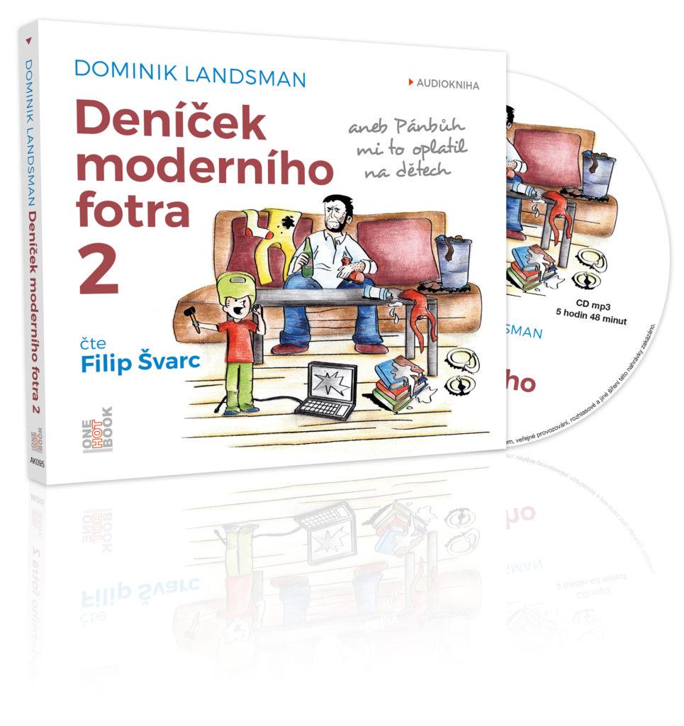 Dominik_Landsman_Denicek_moderniho_fotra_2_audio_3D