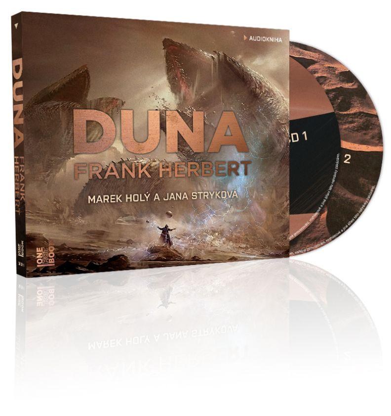 frank_herbert_duna_audio_onehotbook_3d
