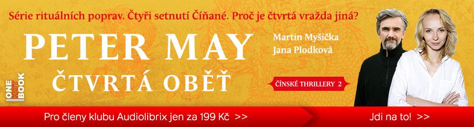 audiokniha_ctvrta_obet_cs1