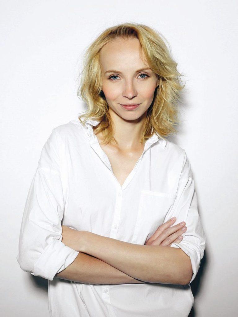 jana_plodkova_foto_kiva