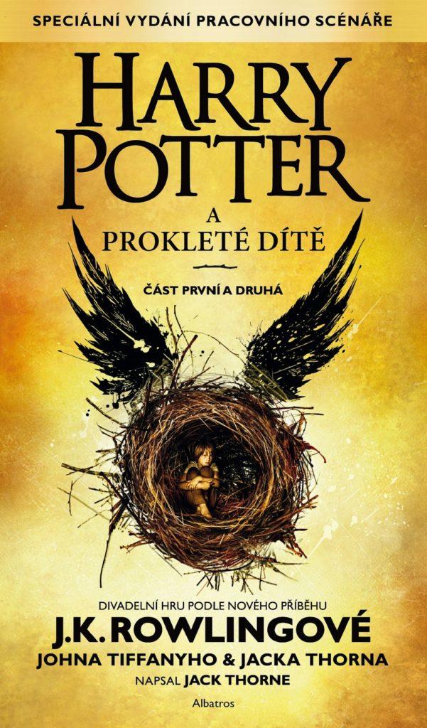 big_harry-potter-a-proklete-dite-y3o-303983