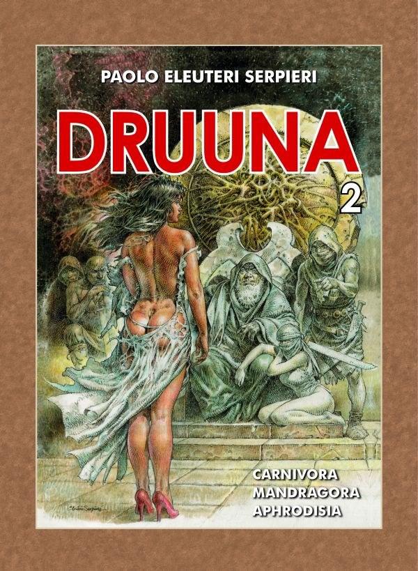 druuna-2-brozovana-25540-0-1000x1000