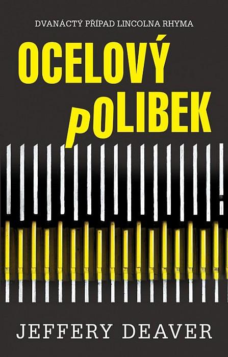 966_ocelovy_polibek