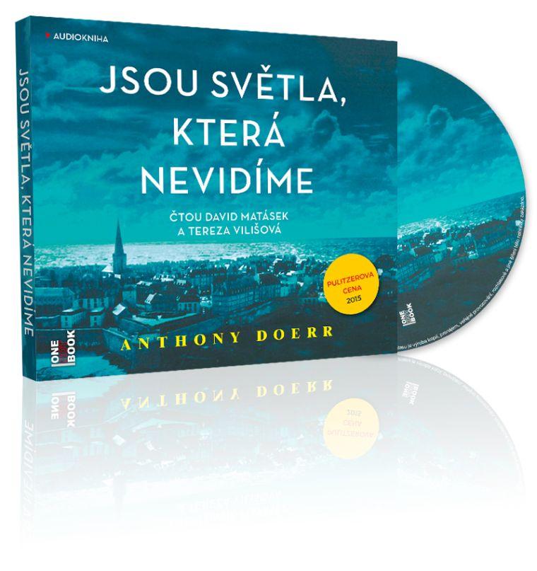 anthony_doerr_jsou_svetla_ktera_nevidime_audio_onehotbook_3d