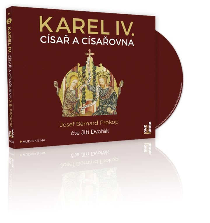 josef_bernard_prokop_karel_4_cisar_a_cisarovna_audio_onehotbook_3d