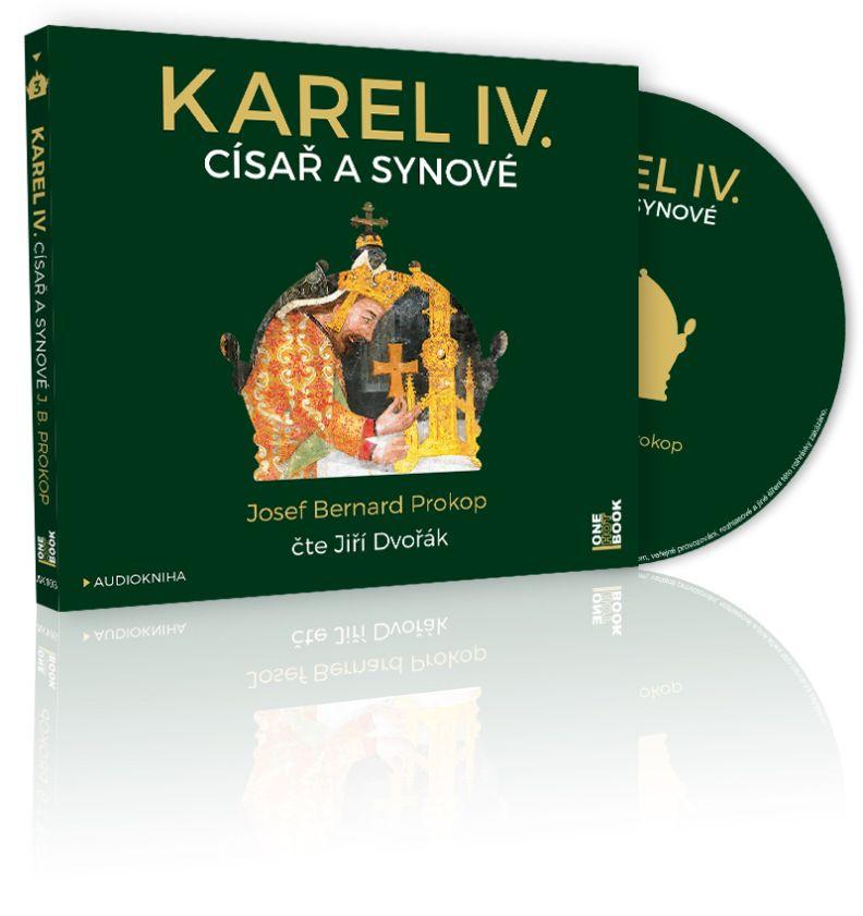 josef_bernard_prokop_karel_4_cisar_a_synove_audio_onehotbook_3d