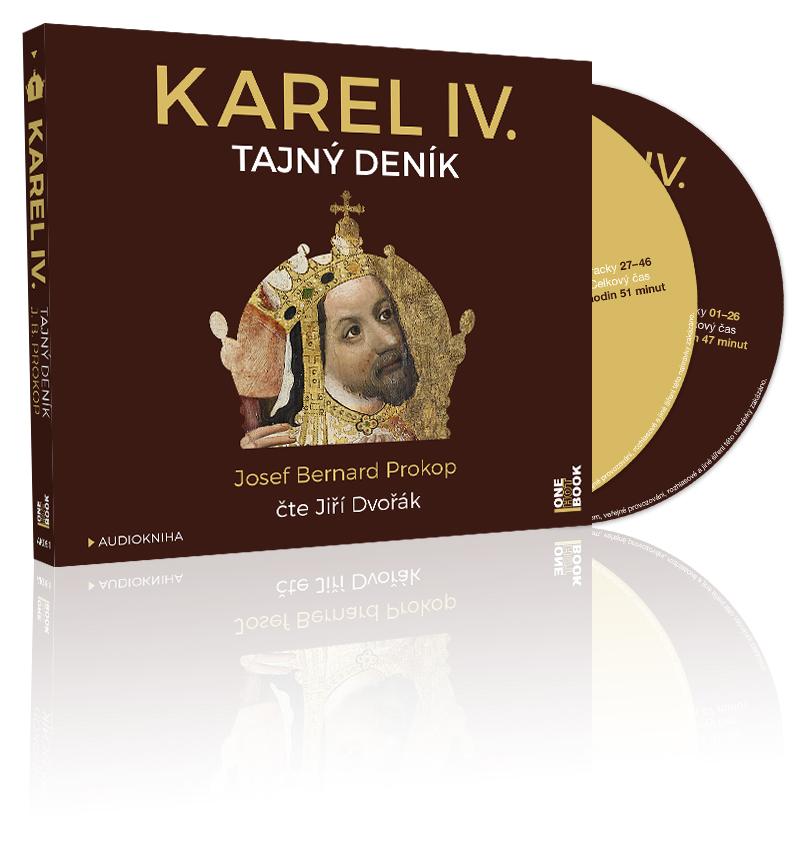 karel_iv_tajny_denik_audio3d_onehotbook