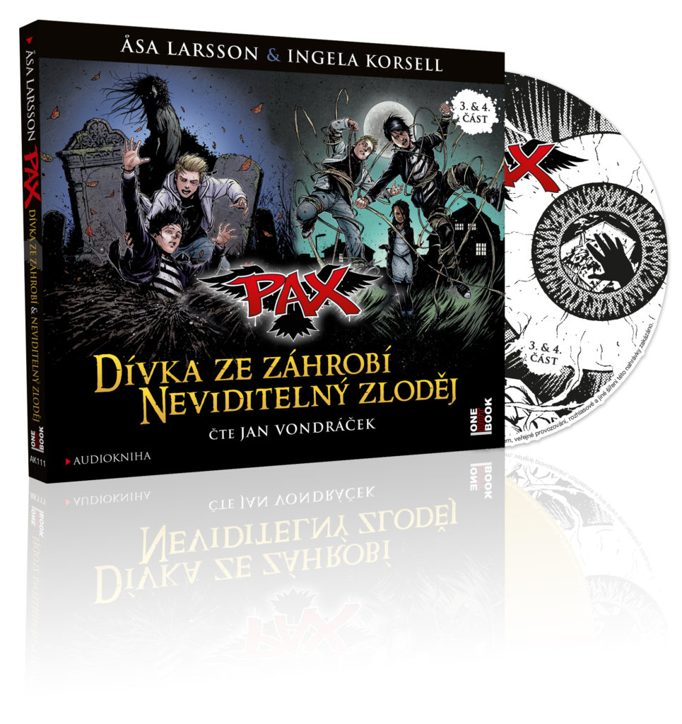 asa_larson_pax_divka_ze_zahrobi_neviditelny_zlodej_audio_onehotbook_3d
